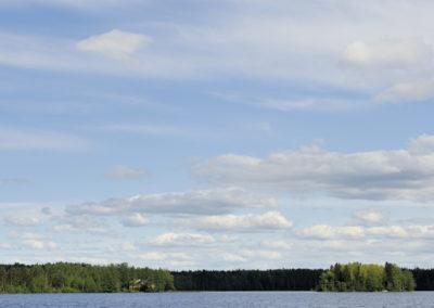 Der See Sykäri