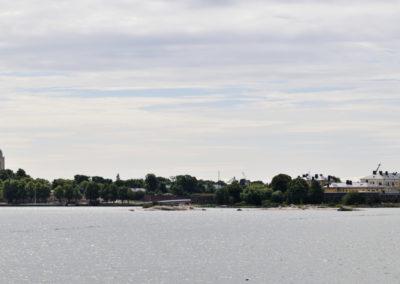 Suomenlinna
